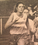 Mary Pat Erickson Moriarty to be Inducted into RBC Athletic Hall of Fame