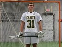 Sophomore Jack Zenkert Voted Boys Lax Player of the Week