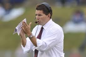 Al Golden ('87) to be Inducted into the RBC Athletic Hall of Fame