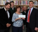 FirstEnergy/JCP&L Awards RBC a STEM Classroom Grant