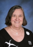 College Board Again Selects RBC Biology Teacher Mrs. Davis to Score AP Exams