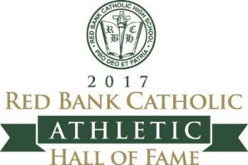 RBC Announces 2017 Athletic Hall of Fame Inductees