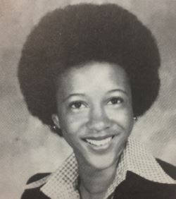 Denise Taylor Laguer ('78) to be Inducted into RBC Athletic Hall of Fame