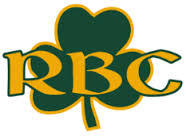 RBC Welcomes New Girls Lacrosse Coach